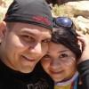 Melinda Gonzalez, from Laredo TX