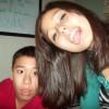 Anthony Torres Facebook, Twitter & MySpace on PeekYou