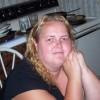 Pamela Ball Facebook, Twitter & MySpace on PeekYou