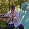 Michael Bevins Facebook, Twitter & MySpace on PeekYou