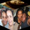 Andrea Hebert Facebook, Twitter & MySpace on PeekYou