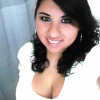 Johana Torres, from Naples FL