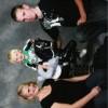 Daniel Brown Facebook, Twitter & MySpace on PeekYou