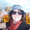 Lisa Butcher Facebook, Twitter & MySpace on PeekYou