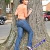 Nicole Pearce Facebook, Twitter & MySpace on PeekYou