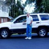 Jeremy Caudle Facebook, Twitter & MySpace on PeekYou