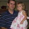 Aaron Burton Facebook, Twitter & MySpace on PeekYou