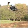 Aaron Brookes Facebook, Twitter & MySpace on PeekYou