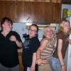 Linda Leadman Facebook, Twitter & MySpace on PeekYou