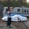 Russell Dinkins Facebook, Twitter & MySpace on PeekYou