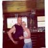 Ken Vogl Facebook, Twitter & MySpace on PeekYou