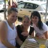 Angela Fletcher Facebook, Twitter & MySpace on PeekYou