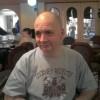John Bryson Facebook, Twitter & MySpace on PeekYou