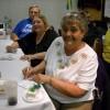 Barbara Bailey, from Rockbridge OH