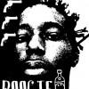 Rodney Lee, from Homestead FL