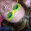 Christina Bailey Facebook, Twitter & MySpace on PeekYou