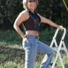 Debra Carter, from Crestview FL