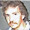 Paul Huffman, from Reynoldsburg OH