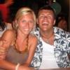 Tiffany Jones Facebook, Twitter & MySpace on PeekYou