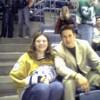 Kim Schultz, from Milwaukee WI