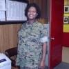 Michelle Walker Facebook, Twitter & MySpace on PeekYou