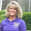 Teresa Cline, from Delbarton WV
