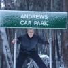 Andrew Flanders Facebook, Twitter & MySpace on PeekYou