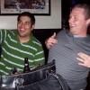 Larry Parks Facebook, Twitter & MySpace on PeekYou