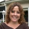 Danielle Miller Facebook, Twitter & MySpace on PeekYou