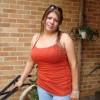 Rosa Castillo, from Dallas TX