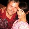 Danielle Rodarte Facebook, Twitter & MySpace on PeekYou