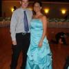 Katie Crawford Facebook, Twitter & MySpace on PeekYou