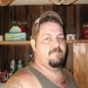 Scott Dameron Facebook, Twitter & MySpace on PeekYou