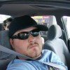 Shaun Sexton, from Dayton TX
