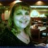 Ofelia Diaz, from Hialeah FL