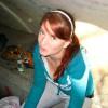Rebecca Parker Facebook, Twitter & MySpace on PeekYou