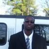 Rashawn Brown Facebook, Twitter & MySpace on PeekYou