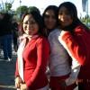Rebeca Perez, from Colton CA