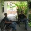 Adam Eldridge Facebook, Twitter & MySpace on PeekYou