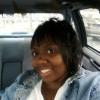 Jamaica Powell Facebook, Twitter & MySpace on PeekYou