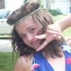 Sarah Underwood Facebook, Twitter & MySpace on PeekYou