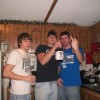 Chris Ball Facebook, Twitter & MySpace on PeekYou