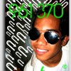 Yosiro Luther Facebook, Twitter & MySpace on PeekYou