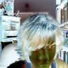 Jacob Currey Facebook, Twitter & MySpace on PeekYou