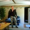 Kevin Ferrell Facebook, Twitter & MySpace on PeekYou