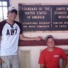 Adam Ozment Facebook, Twitter & MySpace on PeekYou