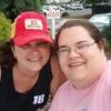 Jennifer Eblin Facebook, Twitter & MySpace on PeekYou