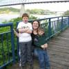 Heather Martin Facebook, Twitter & MySpace on PeekYou