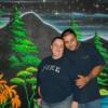 Christina Ward Facebook, Twitter & MySpace on PeekYou