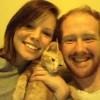Chris Brady Facebook, Twitter & MySpace on PeekYou